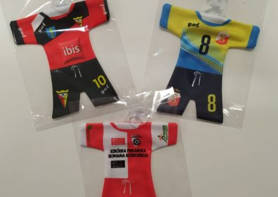 mini kit sublimation