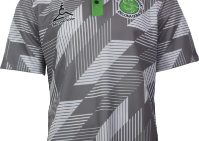 polo shirt sublimation